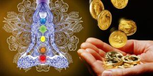 Деньги и эзотерика