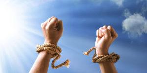 Привычки и состояния от которых стоит освободится