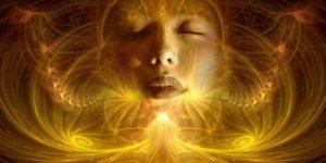 Дыхание Золотым светом коренным образом меняет жизнь и сознание
