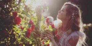 Семь правил эмоционального здоровья от Лиз Бурбо